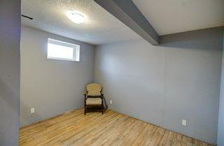 Photo 17: 127 Visser Place: Okotoks Detached for sale : MLS®# A1087065