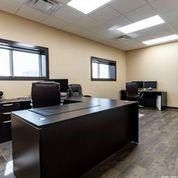 Photo 26: 1 Rural Address in Dundurn: Commercial for sale : MLS®# SK870721