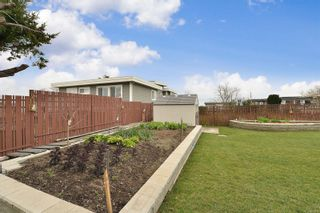 Photo 10: 86 Milburn Dr in : Co Lagoon House for sale (Colwood)  : MLS®# 870314