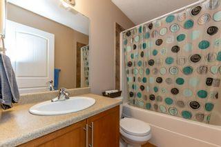 Photo 24: 134 5420 GRANT MACEWAN Boulevard: Leduc Townhouse for sale : MLS®# E4236625