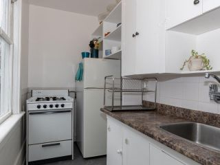 """Photo 11: 435 W 14TH Avenue in Vancouver: Mount Pleasant VW Fourplex for sale in """"Mount Pleasant / City Hall"""" (Vancouver West)  : MLS®# R2404997"""