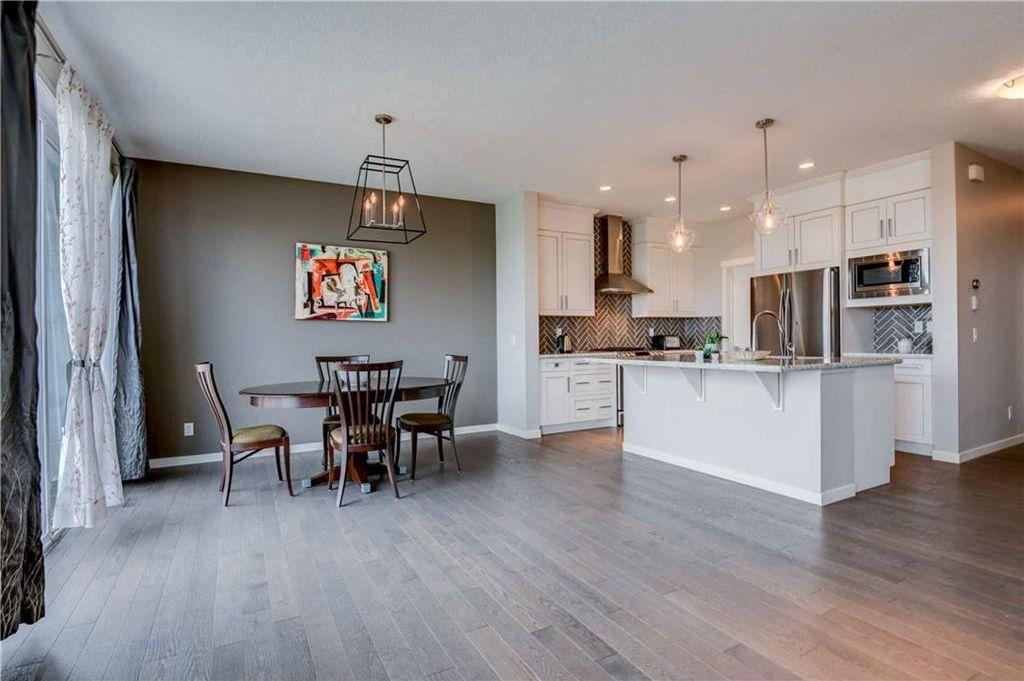 Photo 10: Photos: 165 Ranch Road: Okotoks House for sale : MLS®# C4142752