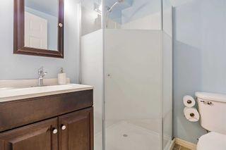 Photo 20: 25 1750 Creek Way in Burlington: Uptown House (2-Storey) for sale : MLS®# W5363892
