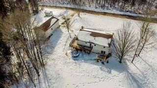 Photo 31: 537 East Torbrook Road in South Tremont: 404-Kings County Residential for sale (Annapolis Valley)  : MLS®# 202102947
