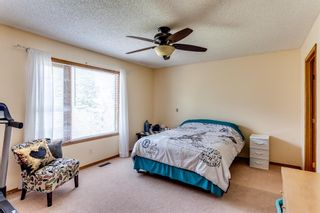 Photo 20: 16 Edgebrook View NW in Calgary: Edgemont Detached for sale : MLS®# A1107753