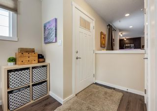 Photo 14: 486 Cranford Park SE in Calgary: Cranston Row/Townhouse for sale : MLS®# A1123540