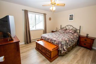 Photo 16: 4128 Orchard Cir in : Na Uplands House for sale (Nanaimo)  : MLS®# 861040