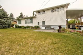 Photo 32: 25 Cambridge Place NW in Calgary: Cambrian Heights Detached for sale : MLS®# A1065160