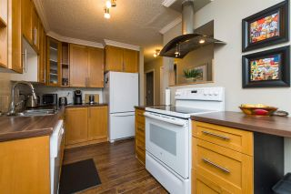"""Photo 9: 106 1442 BLACKWOOD Street: White Rock Condo for sale in """"BLACKWOOD MANOR"""" (South Surrey White Rock)  : MLS®# R2380049"""
