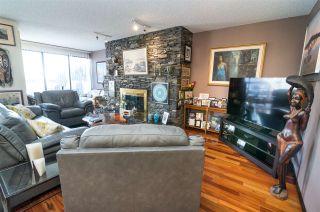 Photo 5: 1502 9921 104 Street in Edmonton: Zone 12 Condo for sale : MLS®# E4239123