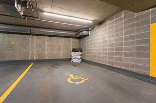 Photo 45: 301 10319 111 Street in Edmonton: Zone 12 Condo for sale : MLS®# E4258065