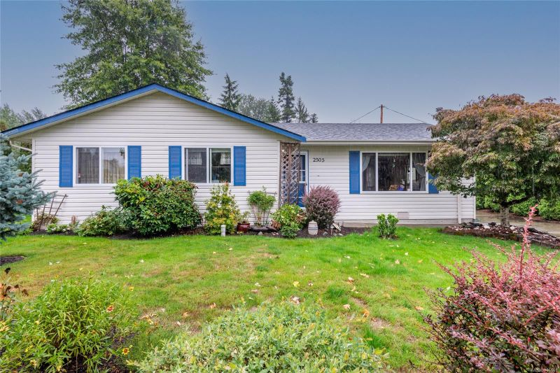 FEATURED LISTING: 2505 Soderholm Crt