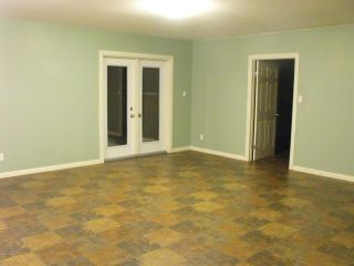 Photo 19: 7514 Twp Rd 562: Rural St. Paul County House for sale : MLS®# E4258162