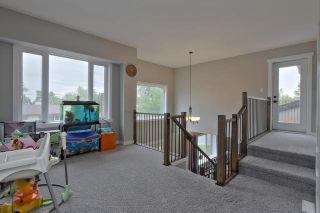 Photo 13: 15403 108 Avenue in Edmonton: Zone 21 House for sale : MLS®# E4242899