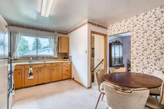 Photo 16: 307 Avonburn Road SE in Calgary: Acadia Detached for sale : MLS®# A1131466