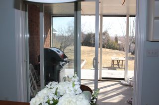 Photo 16: 1180 Ashland Drive in Cobourg: House for sale : MLS®# X5165059