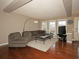 Photo 18: 7 TUSCANY RIDGE TC NW in Calgary: Tuscany House for sale : MLS®# C4112898