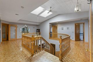 Photo 22: 11 Patterson Place SW in Calgary: Patterson Detached for sale : MLS®# A1100559