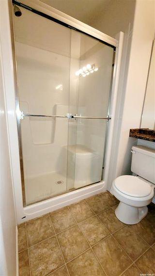 Photo 22: 414 235 Herold Terrace in Saskatoon: Lakewood S.C. Residential for sale : MLS®# SK870690