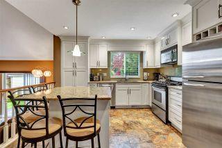 "Photo 10: 9280 154A Street in Surrey: Fleetwood Tynehead House for sale in ""BERKSHIRE PARK"" : MLS®# R2576878"