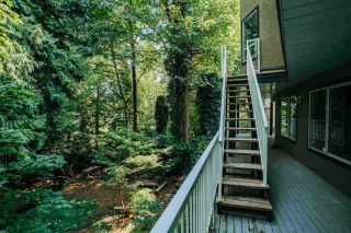 Photo 18: 3020 GRIFFIN Place in North Vancouver: Edgemont House for sale : MLS®# R2421592