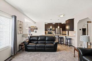 Photo 8: 17 Silverado Range Bay SW in Calgary: Silverado Detached for sale : MLS®# A1136413