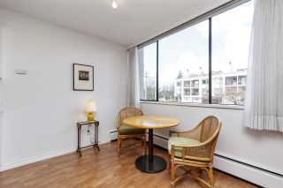 "Photo 7: 204 740 HAMILTON Street in New Westminster: Uptown NW Condo for sale in ""The Statesman"" : MLS®# R2445050"
