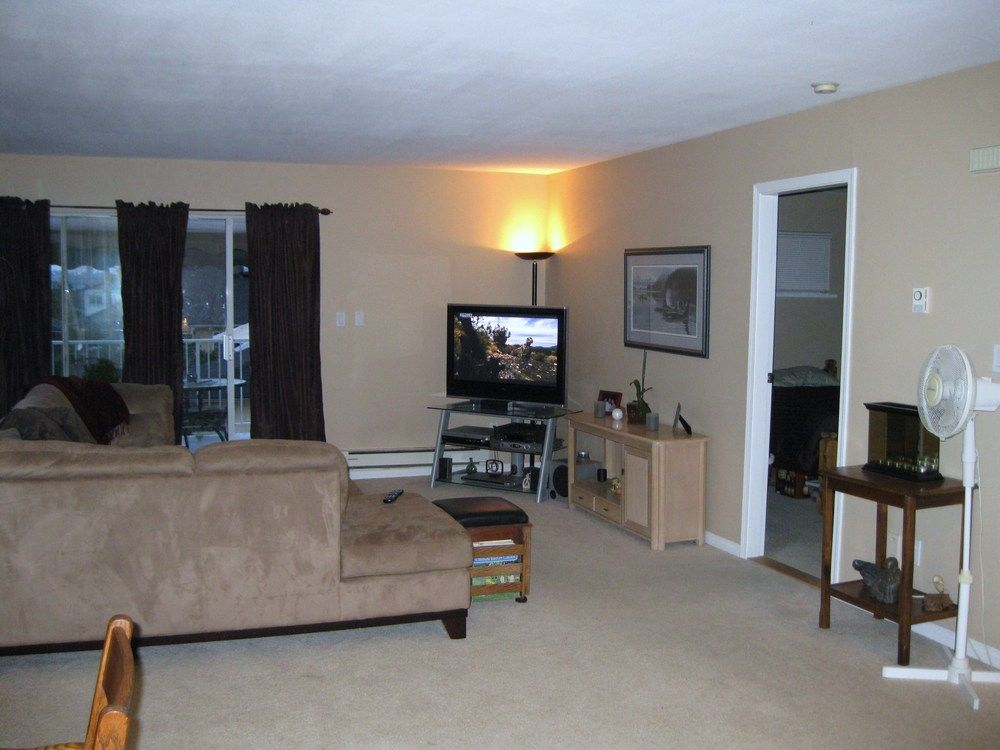 Main Photo: 332 334 ALBERTA STREET in NEW WESTMINSTER: Home for sale