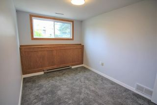 Photo 23: 47 Canyon Drive NW in Calgary: Collingwood Detached for sale : MLS®# A1095882