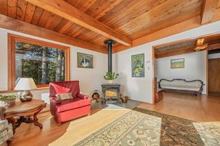 Photo 62: 1966 Gillespie Rd in : Sk 17 Mile House for sale (Sooke)  : MLS®# 878837