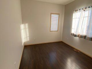 Photo 15: 18 2508 HANNA Crescent in Edmonton: Zone 14 Townhouse for sale : MLS®# E4222310