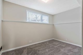 Photo 21: 719 RANCHVIEW Circle NW in Calgary: Ranchlands Detached for sale : MLS®# C4289944