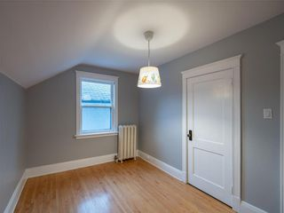 Photo 29: 208 Ash Street in Winnipeg: River Heights North Residential for sale (1C)  : MLS®# 202122963