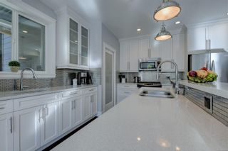 Photo 11: 2348 Nicklaus Dr in Langford: La Bear Mountain House for sale : MLS®# 850308