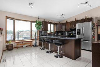 Photo 5: 5 Schreyer Crescent in St Andrews: Parkdale Residential for sale (R13)  : MLS®# 202116214