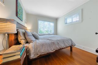 Photo 15: 5186 ST. CATHERINES Street in Vancouver: Fraser VE House for sale (Vancouver East)  : MLS®# R2587089