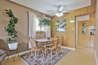 Photo 8: 8411 54 Street in Edmonton: Zone 18 House for sale : MLS®# E4260377