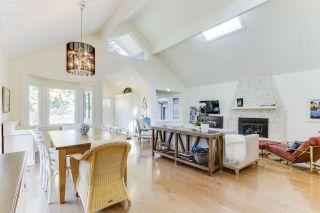 Photo 16: 172 GRAHAM Drive in Delta: English Bluff House for sale (Tsawwassen)  : MLS®# R2485392