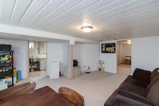 Photo 19: 19 Avondale Road in Winnipeg: Residential for sale (2D)  : MLS®# 202115244