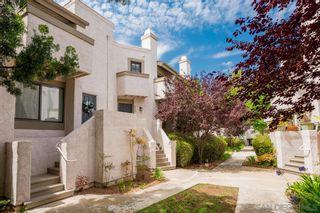 Photo 5: LA JOLLA Condo for sale : 2 bedrooms : 8440 Via Sonoma #76
