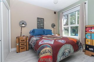 Photo 13: 204 1460 Pandora Ave in VICTORIA: Vi Fernwood Condo for sale (Victoria)  : MLS®# 787376