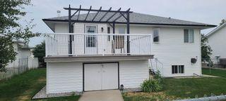 Photo 3: 5833 46 Avenue: St. Paul Town House for sale : MLS®# E4233465