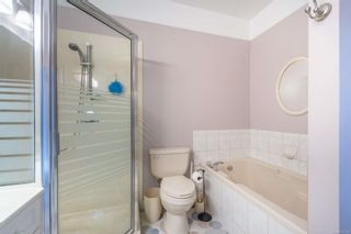 Photo 22: 29 4318 Emily Carr Dr in : SE Broadmead Row/Townhouse for sale (Saanich East)  : MLS®# 871030