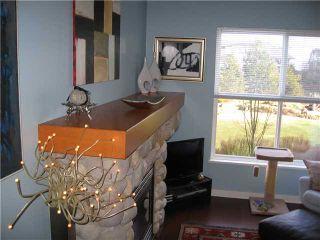 Photo 2: 211 5700 ANDREWS Road in Richmond: Steveston South Condo for sale : MLS®# V863738