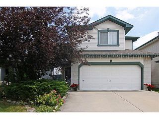 Photo 1: 142 SHAWBROOKE Green SW in Calgary: Shawnessy House for sale : MLS®# C4019176