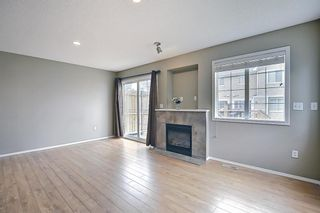 Photo 7: 188 Country Village Manor NE in Calgary: Country Hills Village Row/Townhouse for sale : MLS®# A1116900