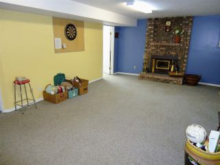 Photo 14: 4132 BAKER Road in Prince George: Charella/Starlane House for sale (PG City South (Zone 74))  : MLS®# R2369031