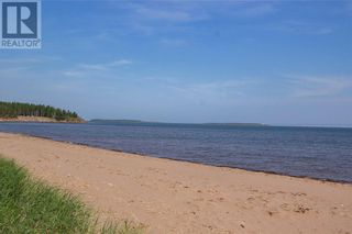 Photo 48: 54 Route 955 in Cape Tormentine: House for sale : MLS®# M134223