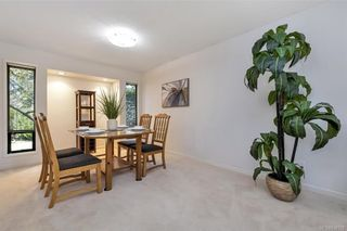 Photo 6: 1209 Camas Crt in Saanich: SE Lake Hill House for sale (Saanich East)  : MLS®# 844776
