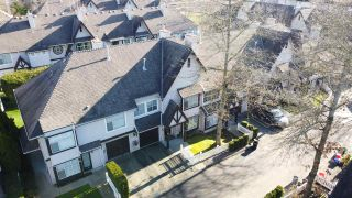 Photo 25: 99 12099 237TH STREET in Maple Ridge: East Central Townhouse for sale : MLS®# R2531261